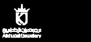 ALKHUDAIRI JEWELLERY